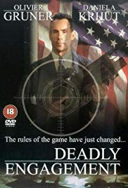Watch Free Deadly Engagement (2002)