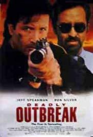 Watch Free Deadly Outbreak (1995)