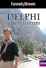 Watch Free Delphi: Why It Matters (2010)