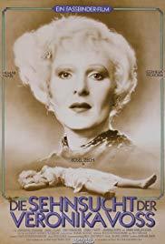 Watch Free Veronika Voss (1982)