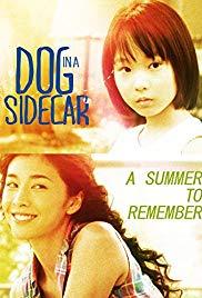 Watch Free Dog in a Sidecar (2007)