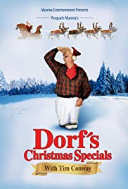 Watch Free Dorfs Christmas Specials (2015)