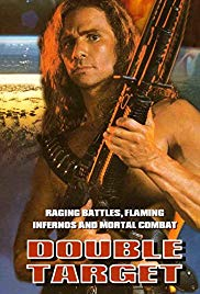 Watch Free Double Target (1987)
