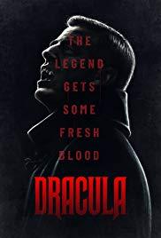Watch Free Dracula (2020 )