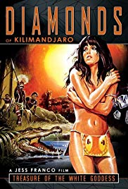 Watch Free Diamonds of Kilimandjaro (1983)
