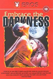 Watch Free Embrace the Darkness (1999)