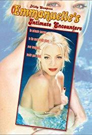 Watch Free Emmanuelle 2000: Emmanuelles Intimate Encounters (2000)
