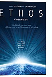 Watch Free Ethos (2011)