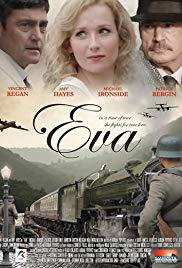 Watch Free Eva (2010)