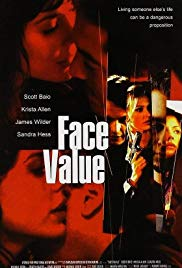 Watch Free Face Value (2001)