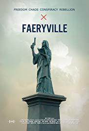 Watch Free Faeryville (2014)
