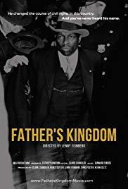 Watch Free Fathers Kingdom (2017)