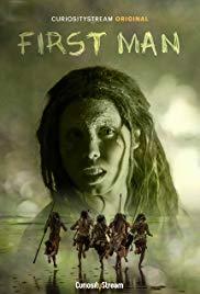 Watch Free First Man (2017)