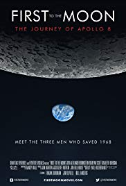 Watch Free First to the Moon (2018)