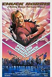 Watch Free Forced Vengeance (1982)