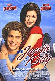 Watch Free From Justin to Kelly (2003)