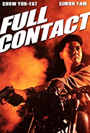 Watch Free Full Contact (1992)