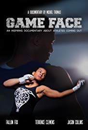 Watch Free Game Face (2015)
