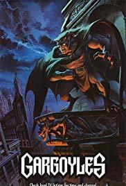 Watch Free Gargoyles (19941996)
