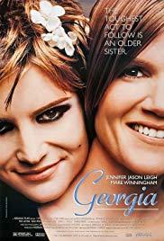 Watch Free Georgia (1995)