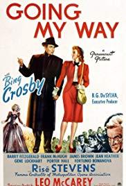 Watch Free Going My Way (1944)
