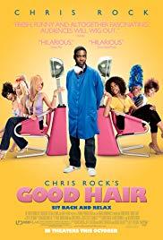 Watch Free Good Hair (2009)