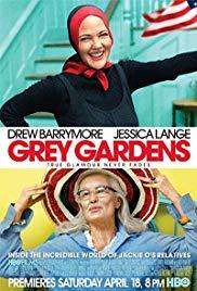 Watch Free Grey Gardens (2009)