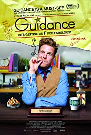 Watch Free Guidance (2014)