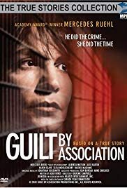 Watch Free Guilt by Association (2002)