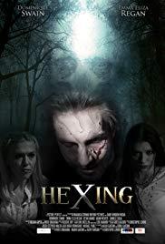 Watch Free Hexing (2017)