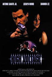 Watch Free High Voltage (1997)