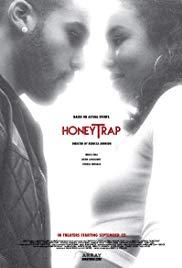 Watch Free Honeytrap (2014)