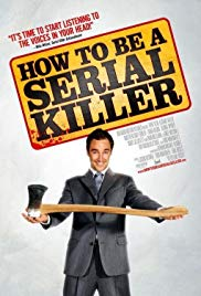 Watch Free How to Be a Serial Killer (2008)