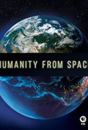 Watch Free Humanity from Space (2015)