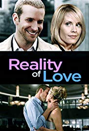 Watch Free The Reality of Love (2004)