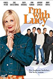 Watch Free Im with Lucy (2002)