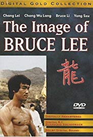 Watch Free Image of Bruce Lee (1978)