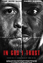 Watch Free In God I Trust (2018)