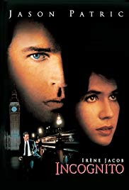 Watch Free Incognito (1997)