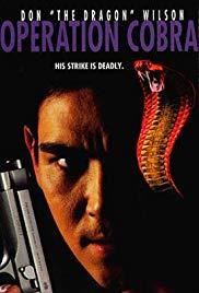 Watch Free Inferno (1997)