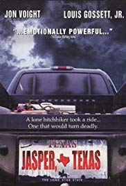 Watch Free Jasper, Texas (2003)