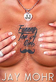 Watch Free Jay Mohr: Funny for a Girl (2012)