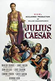 Watch Free Julius Caesar (1953)