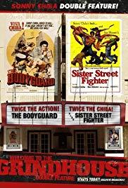 Watch Free Karate Kiba (1976)