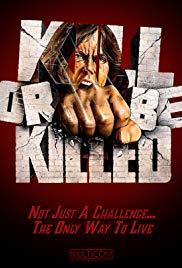 Watch Free Karate Killer (1976)