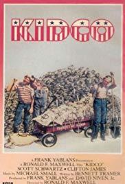 Watch Free Kidco (1984)