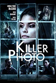 Watch Free Killer Photo (2015)