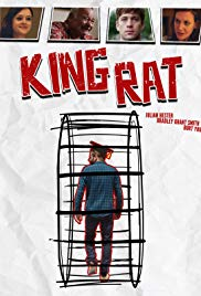 Watch Free King Rat (2017)
