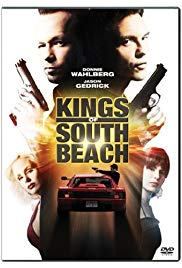 Watch Free Kings of South Beach (2007)
