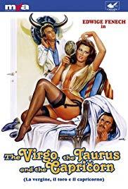 Watch Free Erotic Exploits of a Sexy Seducer (1977)